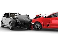 Contratar abogados especialistas en accidentes de tránsito - abogados especialistas en accidentes de tránsito