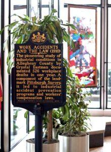 abogados para casos de accidentes de trabajo - abogados de accidentes de trabajo - abogados especialistas en accidentes de trabajo