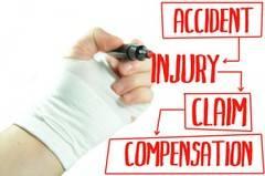 abogados en accidentes de trabajo