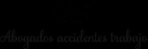 Abogados de Accidentes de Trabajo