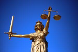 justicia abogados de Caraguatay Misiones